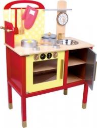 Cocina infantil - Denise