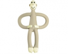 Mordedor - Matchstick Monkey - Gris