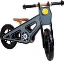 Bicicleta aprendizaje - Speedy