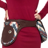 Liliputi Mama Pocket Belt