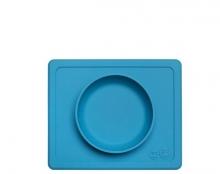 Mini Bowl - blue