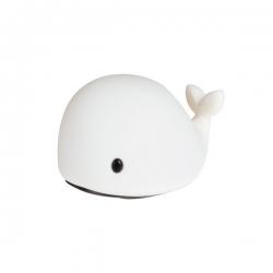 Lámpara de Noche - Lil Whale