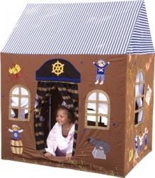 Casa Pirata