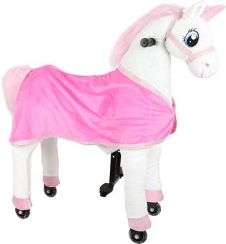 Caballito - Unicornio
