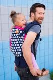 Mochilas Toddler y Preschooler