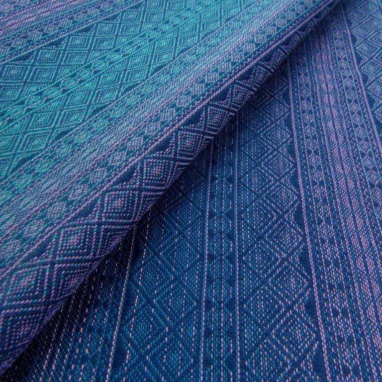 Bandolera Didymos - Prima Sole Occidente