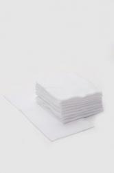 Forro lavable POLAR con efecto SIEMPRE-SECO