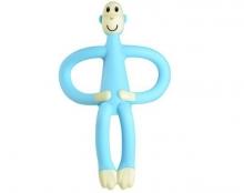 Mordedor - Matchstick Monkey - Azul claro
