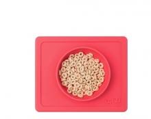 Mini Bowl - coral