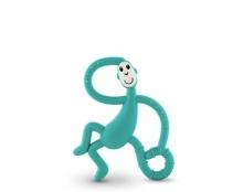 Mordedor - Dancing Monkey - verde