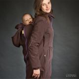 Liliputi Mama Coat