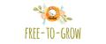 Tula Free-To-Grow