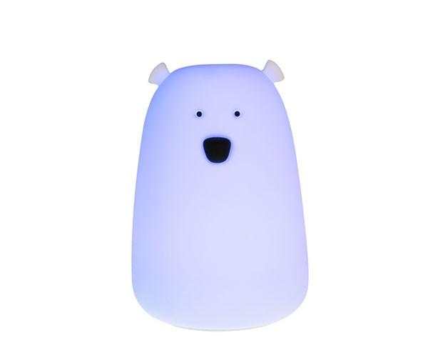 Lámpara de Noche - Lil Bear
