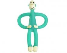 Mordedor - Matchstick Monkey - Green